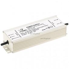 Блок питания ARPV-LG12100 (12V, 8A, 100W, PFC) Arlight 011735