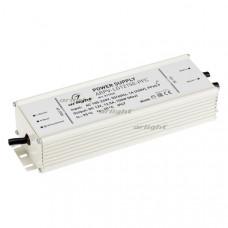 Блок питания ARPV-LG12150 (12V, 12.5A, 150W, PFC) Arlight 011940