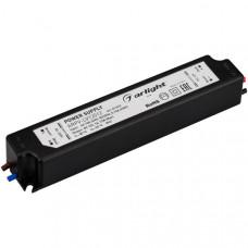 Блок питания ARPV-LV12012 (12V, 1.0A, 12W) Arlight 011012