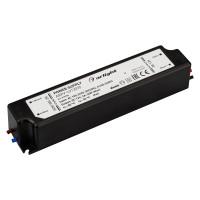 Блок питания ARPV-LV12035 (12V, 3.0A, 36W)