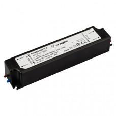 Блок питания ARPV-LV12035 (12V, 3.0A, 36W) Arlight 010996