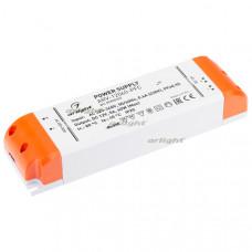 Блок питания ARV-KL12060 (12V, 5A, 60W, PFC) Arlight 015761