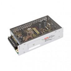 Блок питания HTS-150-12 (12V, 12.5A, 150W) Arlight 008837
