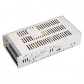 Блок питания HTS-200-12 (12V, 16.5A, 200W)