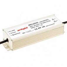 Блок питания ARPV-LG24100 (24V, 4A, 100W, PFC)