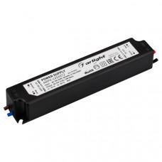 Блок питания ARPV-LV24012 (24V, 0.5A, 12W) (Arlight, IP67 Пластик, 2 года) Arlight 011015