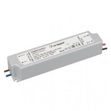 Блок питания ARPV-LV24035 (24V, 1.5A, 35W) Arlight 010999
