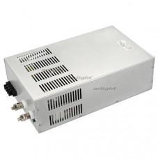 Блок питания HTS-1500-24 (24V, 62.5A, 1500W)
