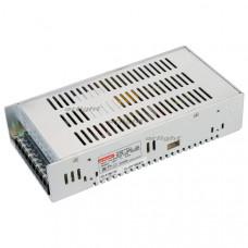 Блок питания HTS-200-24 (24V, 8.3A, 200W) Arlight 010516