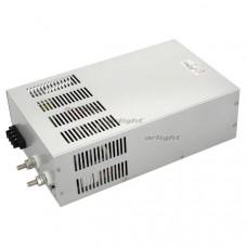 Блок питания HTS-2000-24 (24V, 83A, 2000W) Arlight 011145