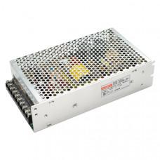 Блок питания HTS-200M-24 (24V, 8.3A, 200W) Arlight 014979