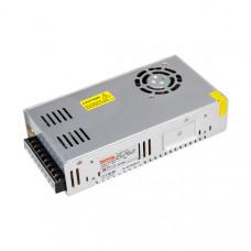 Блок питания HTSP-320F-24 (24V, 13A, 312W, PFC) Arlight 011894