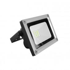 Светодиодный прожектор DL-NS10 AC180-264V 10W IP65 (Белый холодный)
