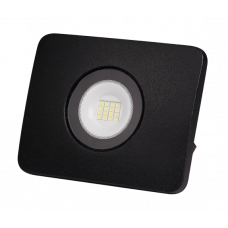 Прожектор светодиодный PFL-D2 50w 6500K black IP65 Jazzway