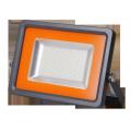 Светодиодный прожектор PFL- S2 -SMD- 50 w  IP65 (матовое стекло) Jazzway