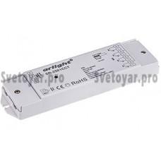 Диммер SR-2501CCT (2803, 12-36V, 240-720W)