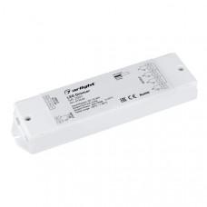 Диммер SR-2001 (12-36V, 240-720W, 1-10V, 4CH)