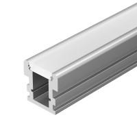 Алюминиевый профиль HR-F-2000