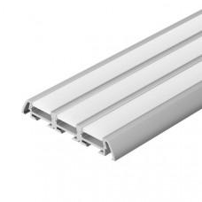 Алюминиевый профиль PHS-3X-2000 ANOD