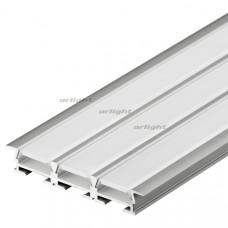 Алюминиевый профиль PHS-3X-F-2000 ANOD