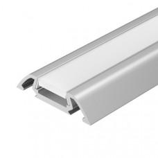 Алюминиевый профиль PHS-A-2000 ANOD