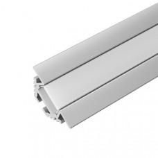 Алюминиевый профиль PHS-V-2000 ANOD