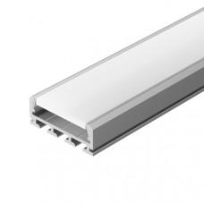 Алюминиевый профиль PLS-LOCK-2000 ANOD