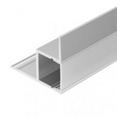 Алюминиевый профиль ARH-CEIL-2000 ANOD