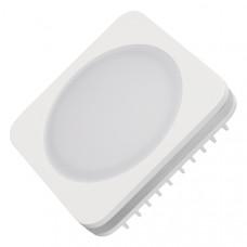 Светодиодная панель LTD-96x96SOL-10W Day White 4000K Arlight 017634