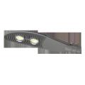 Светильник PSL-C-03-150w 5000K 18000Lm  IP65   Jazzway
