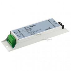 Усилитель CT315-1CH (12-24V, 180-360W) Arlight 016840