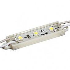 Светодиодный модуль AR-PGM3528-3 Green