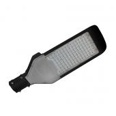 Светильник PSL 02 PRO 100w 5000K IP65 BL 85-265V Jazzway