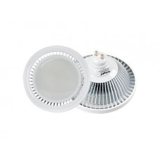 Светодиодная лампа MDSL-AR111-GU10-12W 120 deg Day White 220V Arlight 015296