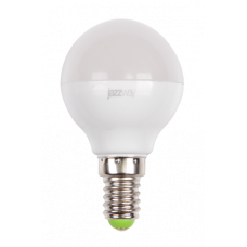 Cветодиодная лампа PLED-SP G45  7w E14 4000K230/50  Jazzway Jazzway 5018945