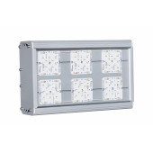 Светильник уличного освещения SVF-ST01-090 IP67 3000 K CL
