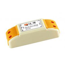 PPS CVP 12012  IP20   12w   пластик Jazzway Jazzway 1032447
