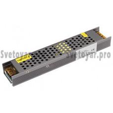 Блок питания APS-150LN-12BM (12V, 12.5A, 150W)