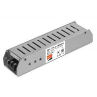 Блок питания BSPS  12V8,30A=100W IP20 3 г.гар. Jazzway