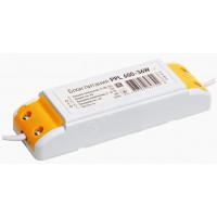Драйвер 480mA для PPL 600/1200 36w SY