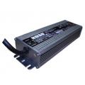 Блок питания MSL-T8330IC12.0-100A