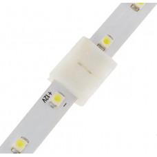 Коннектор для светодиодной ленты LR27