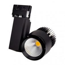 Светодиодный светильник LGD-537BK-40W-4TR Day White
