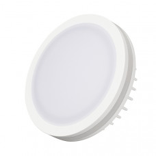 Светодиодная панель LTD-95SOL-10W Day White Arlight 017990