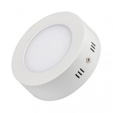 Светильник SP-R120-6W Day White Arlight 018855