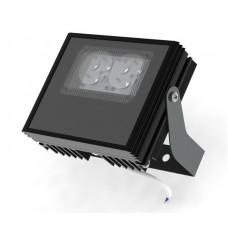 Прожектор CP12-X48-AС10-24-L10