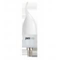 Cветодиодная лампа PLED- SP CA37  9w E14 3000K 820 Lm 230/50  Jazzway