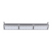 Светильник PPI- 01 150w 5000K IP65 (slim) 230V/50Hz/E Jazzway