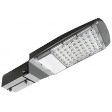 Светильник консольный светодиодный PSL 06  70w SENSOR (10Lx) 5000K IP65 Jazzway