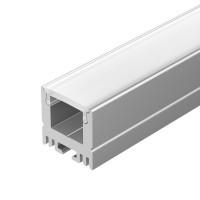Алюминиевый профиль ARH-LINE-1716-2000 ANOD